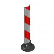 Столбик Сигнальный С3 «Парус»