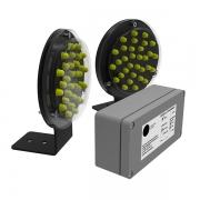 Комлект светодиодных модулей (100мм)