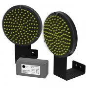 Комлект светодиодных модулей (200мм)