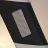Пластиковый дорожный столбик 1.5м С1